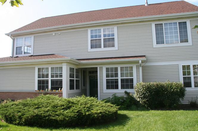 30905 Carpenter Ct, WARRENVILLE, IL 60555