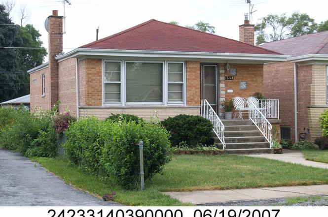536 W Oakdale Chicago