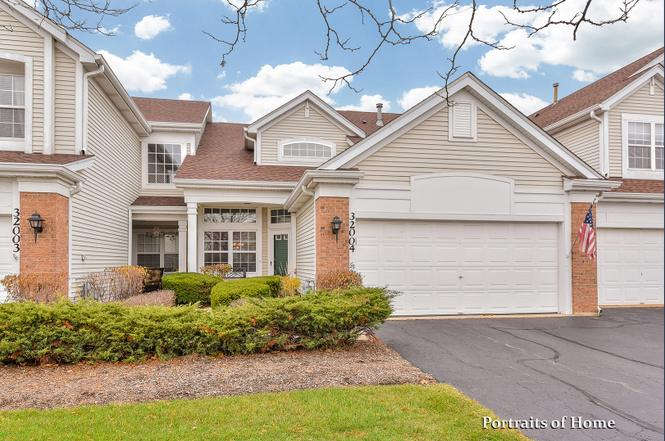 32004 Millard Cir #32004, WARRENVILLE, IL 60555