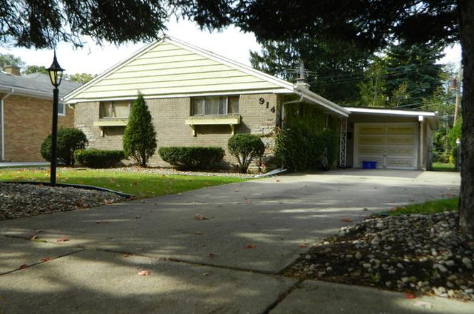 la grange park senior singles - rent from people in la grange park, il from $20/night find unique places to stay with local hosts in 191 countries belong anywhere with airbnb.
