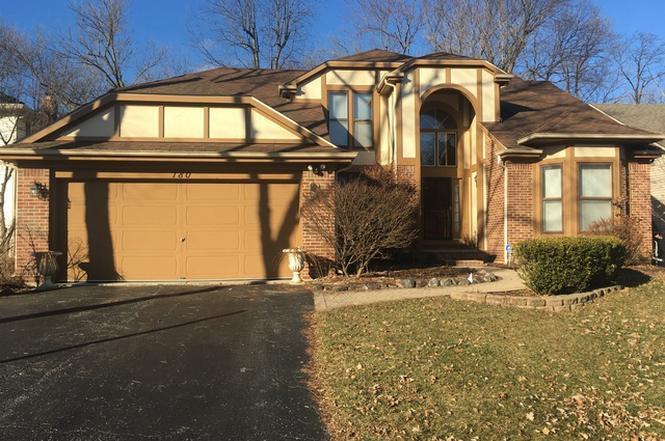 180 Southfield Dr, Vernon Hills IL