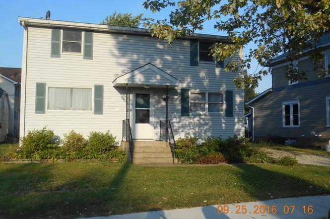 201 S Jackson St, Elwood, IL 60421 | Zillow
