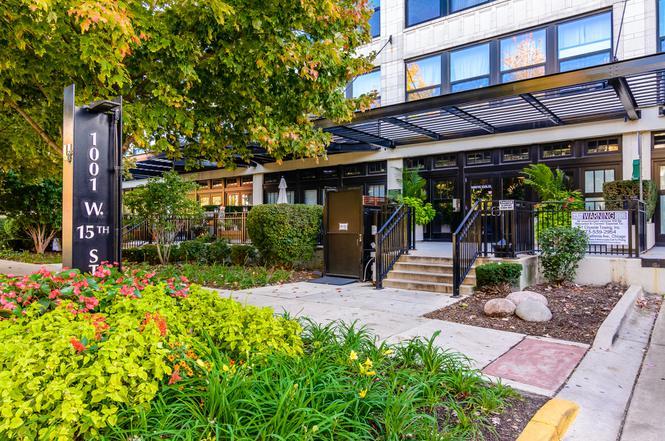 Oakbrook Terrace Illinois Il Nursing Rehab Centers Review Your