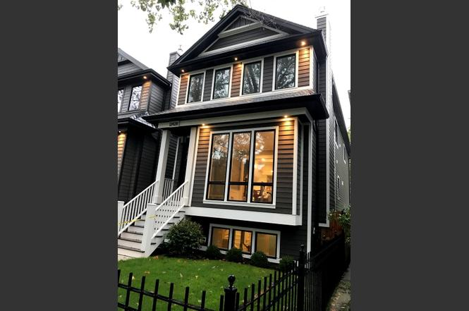 2428 N Artesian Ave, CHICAGO, IL 60647 | MLS# 09797783 | Redfin
