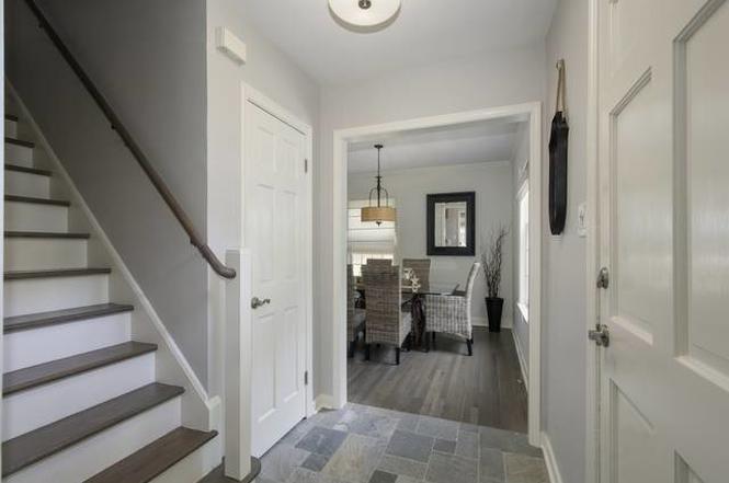 luxe home interiors lagrange il school chip satisi blog interior