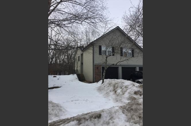 1500 OAK VALLEY Dr, CARY, IL 60013 | MLS# 09859819 | Redfin