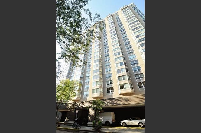 720 w gordon ter unit 10f chicago il 60613 mls for 720 west gordon terrace chicago il 60613