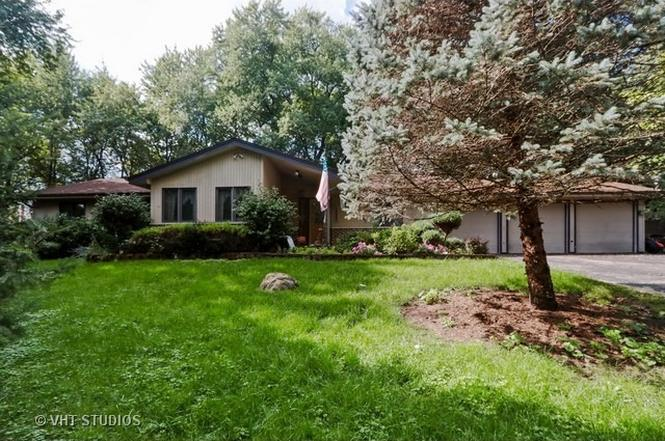 30280 Sunnyview Rd Libertyville Il 60048 Mls 09358948 Redfin