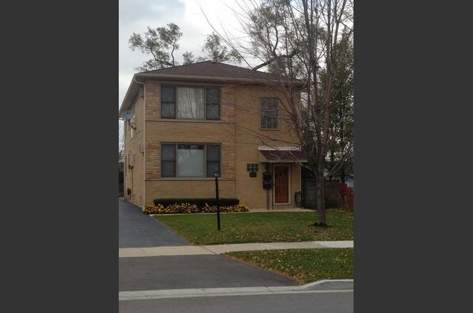 226 Maple Ave, DOWNERS GROVE, IL 60515