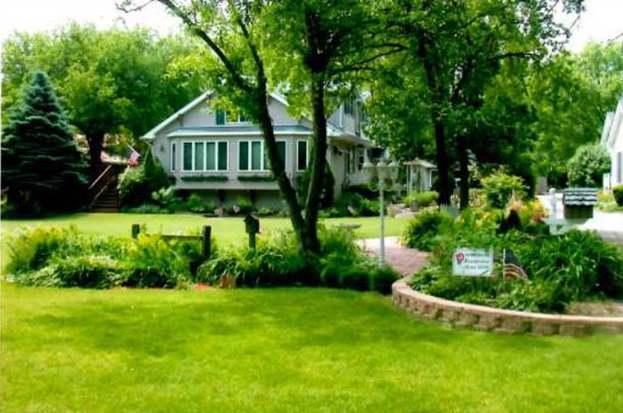 1447 Olive Rd, HOMEWOOD, IL 60430   MLS# 07685040   Redfin
