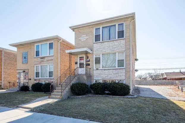 7249 W Belmont Ave, Chicago, IL 60634 | MLS# 10072050 | Redfin