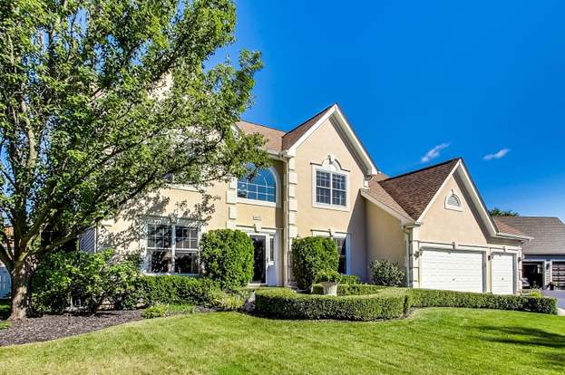 1672 Flagstone Dr Crystal Lake Il 60014 Mls 10861073 Redfin Crystal lake, il wedding venue: 1672 flagstone dr il us 60014