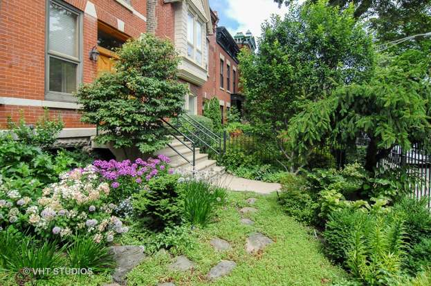 2110 N Clifton Ave, CHICAGO, IL 60614 | MLS# 09854080 | Redfin