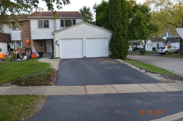 245 Porter Ln Bolingbrook Il 60440 Mls 09781118 Redfin