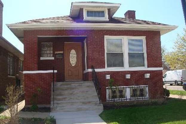 5857 W Addison St Chicago Il 60634 Mls 08029144 Redfin