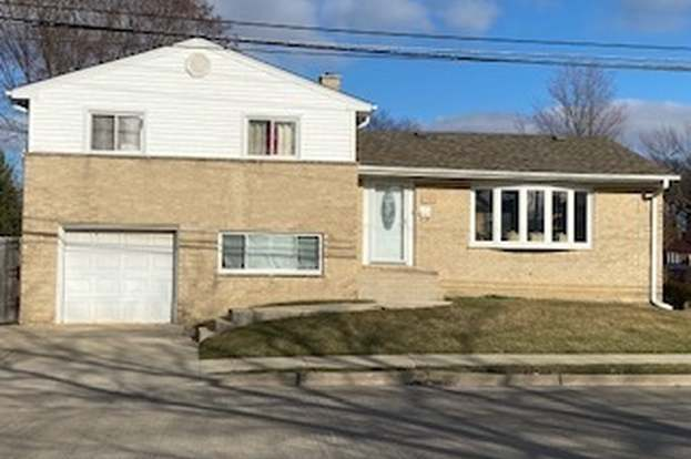 1301 N 5th Ave Melrose Park Il 60160 Mls 10675147 Redfin
