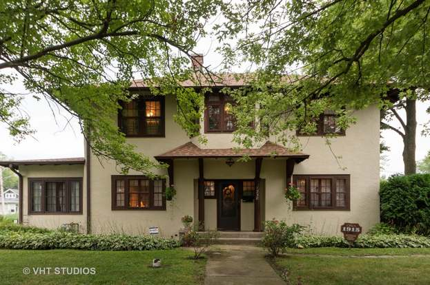 Image result for 1238 Schilling Ave Chicago Heights