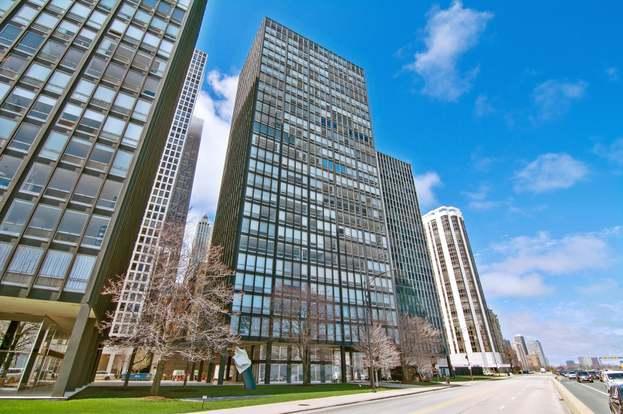 880 N Lake Shore Dr Unit 13cd Chicago Il 60611 Mls 10381165