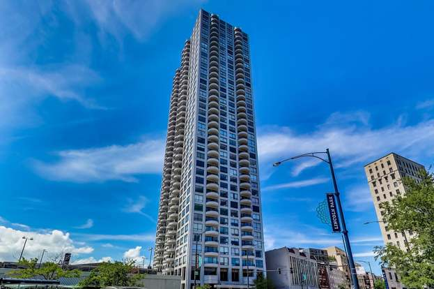 2020 N Lincoln Park West Ave Unit 37m Chicago Il 60614 Mls 10963197 Redfin