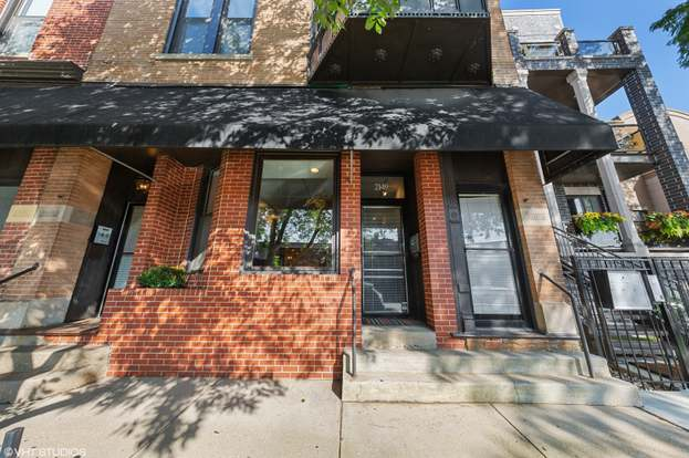 2149 N Southport Ave Chicago Il 60614 2 Beds 1 Bath