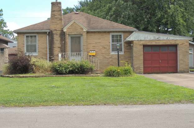 505 W Boys St Streator Il 61364 Mls 09287220 Redfin