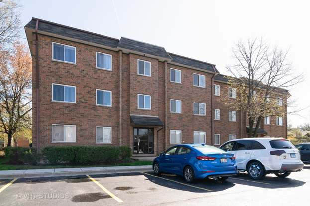 6042229a26a 2613 Pirates Cv Unit 5-NOV, SCHAUMBURG, IL 60173 | MLS# 10368240 ...