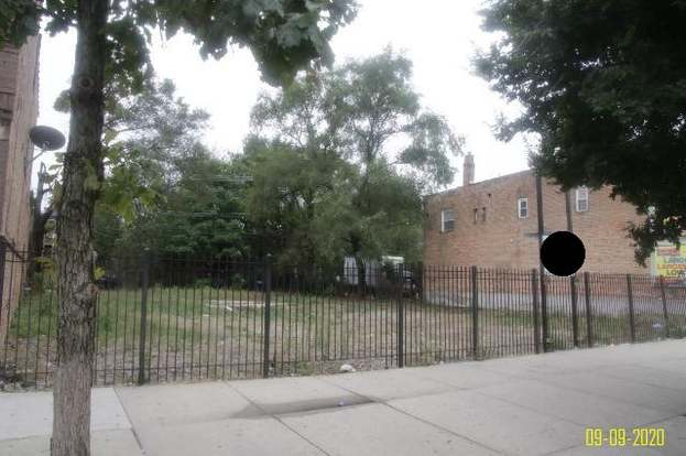 West Garfield Park Chicago Il Land For Sale Acerage Cheap Land Lots For Sale Redfin
