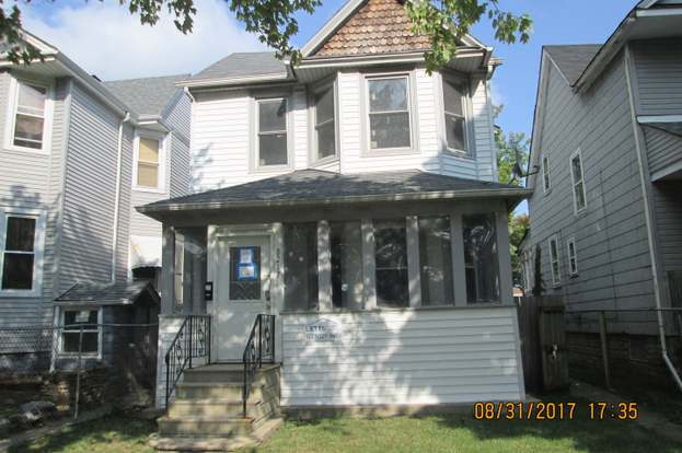 8217 S East End Ave Chicago Il 60617