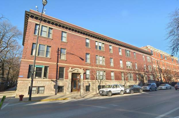 Does Identifying Armitage As Original >> 522 W Armitage Ave 1 Chicago Il 60614 Mls 09865345 Redfin