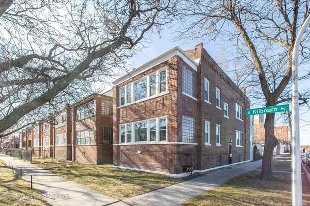 West Garfield Park Chicago Il Vintage Homes Estates Historic Real Estate For Sale Redfin