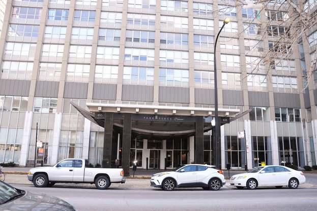 655 W Irving Park Rd Unit B133 Chicago Il 60613 Mls