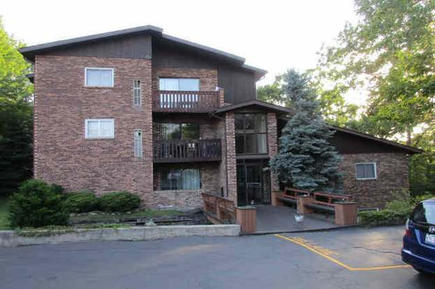 8459 ARCHER Ave #308, WILLOW SPRINGS, IL 60480