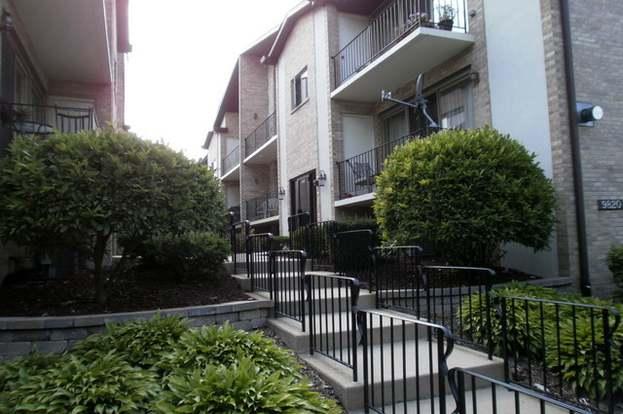 Fine 9820 Nashville Ave 3 Chicago Ridge Il 60415 2 Beds 2 Baths Download Free Architecture Designs Grimeyleaguecom