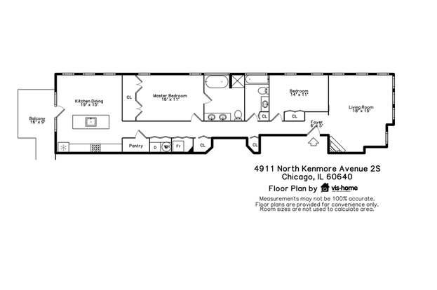 Illinois Kenmore Refrigerator Wiring Diagram