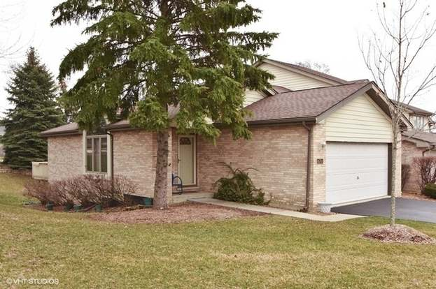 Featured Property Geous Walk Out Rambler Located On The Edge Of Sauk Centre With 25 Acres River