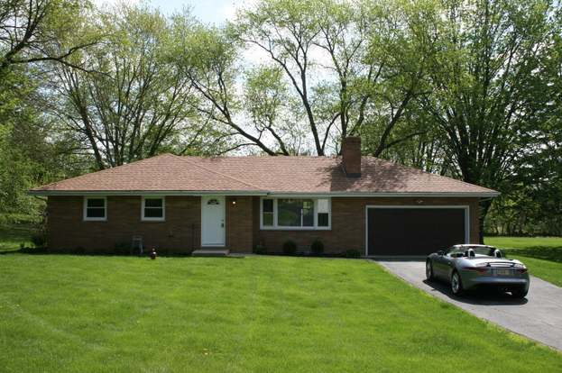 45 high lake ave west chicago il 60185 mls 09946572 redfin rh redfin com