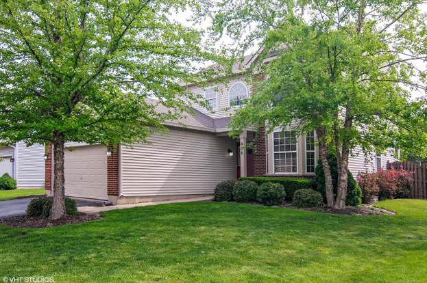 436 Rebecca Ln Bolingbrook Il 60440 Mls 09969573 Redfin