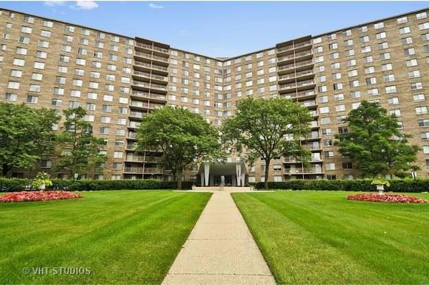 7141 N KEDZIE Ave #1107, CHICAGO, IL 60645   MLS# 09303583   Redfin
