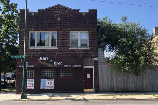 60634, IL Land for Sale -- Acerage, Cheap Land & Lots for Sale | Redfin