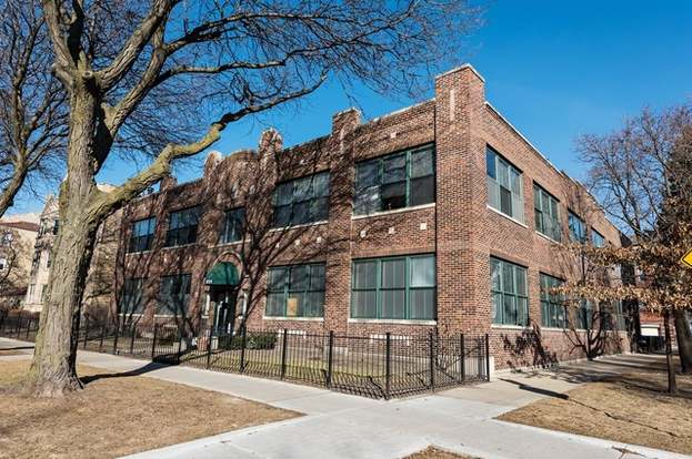 5001 n wolcott ave 202 chicago il 60640 mls 09509621 redfin rh redfin com