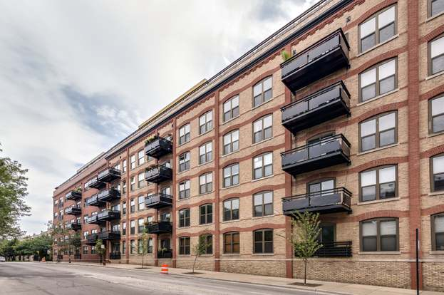 1735 W DIVERSEY Pkwy #203, CHICAGO, IL 60614 - 2 beds/2 baths Zip Chicago Us Map on chicago lincoln park conservatory, chicago cook county, chicago il, chicago streetcars,