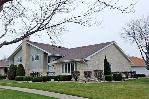 Not for Sale17830 MARYLAND Ct