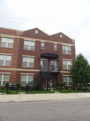 736 S Kedzie Ave 3 Chicago Il 60612 2 Beds 2 Baths