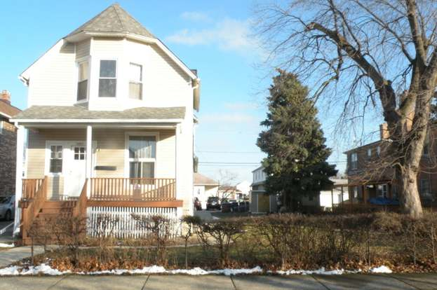 1407 N 16th Ave Melrose Park Il 60160 Mls 10628688 Redfin