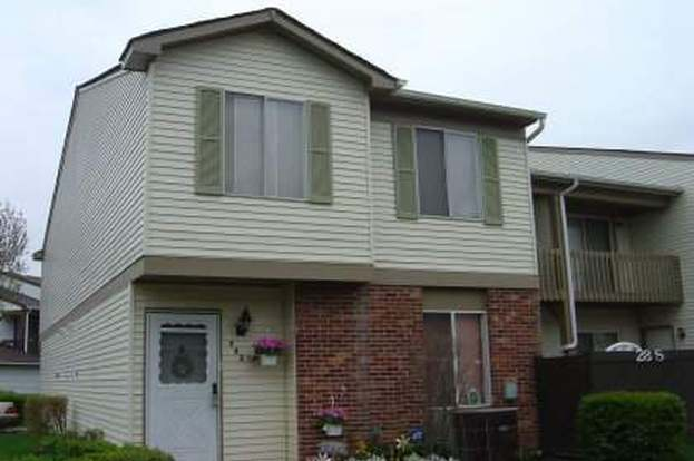 28s Fernwood Dr Unit 28s Bolingbrook Il 60440 Mls 06113706 Redfin