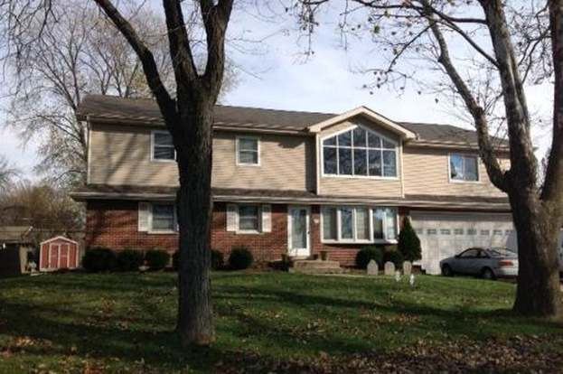 425 highland rd willowbrook il 60527 mls 08210713 redfin