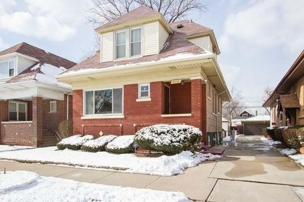 Peachy 8238 S Dorchester Ave Chicago Il 60619 3 Beds 1 5 Baths Download Free Architecture Designs Parabritishbridgeorg