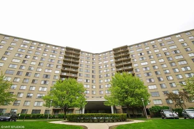 6933 N Kedzie Ave #307, CHICAGO, IL 60645   MLS# 08925751   Redfin