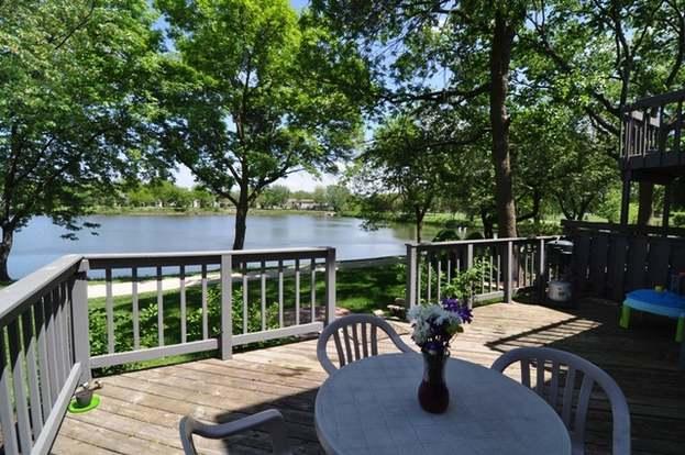 257 Lakes Ln Bloomingdale Il, Patio Furniture Bloomingdale Il