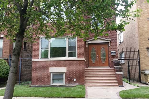 3846 N Mozart St, CHICAGO, IL 60618